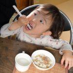 朝食にふりかけごはんだけはNG!学校で眠くならず「子供の脳を育てる」朝ごはん、教えます【管理栄養士監修】