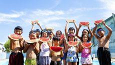 長く続いた休校もようやく終わって、学校が再開しました。でも、気になるのは、夏休みはどうなるのか? です。 この記事では、新型コロナウイルス感染拡大防止のための一斉休校の流れ(経緯)、2020年、小学校の夏休みはいつからいつまで? 子供の夏のコロナ対策、勉強のコロナ対策、ママパパのコロナ対策をご紹介します。