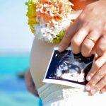 妊娠中に盛り上がる!赤ちゃんの性別ジンクスのあれこれを総まとめ!ママたちの経験談つき