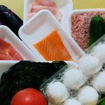 5人家族の食費の平均はどのくらい? 予算の決め方や上手な節約方法