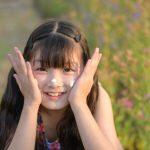 9歳は「感情力」を育てる大切な分岐点。発達心理学に聞いた、この時期に親ができることとは?