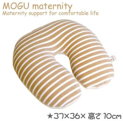 【 MOGU maternity 】 モグ ママ ヒップ サポート