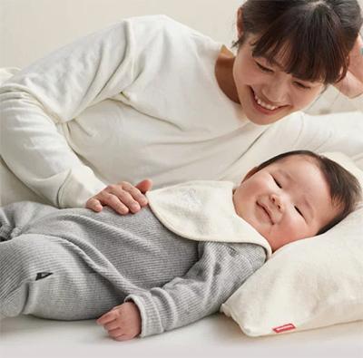 新生児 吐き 戻し 大量
