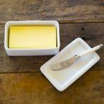 バター好きは必見! ワンランク上の絶品バター、特別な日のアレンジバターなど10選