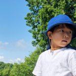 【小学校の先生に緊急アンケート】コロナ禍の夏休み、先生が困っていることは?