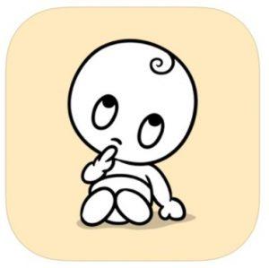 メンタルリープ公式アプリ:ワンダーウィーク