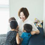使えるグッズにはワケがある!3児の母による乳幼児期に便利なグッズ5選【整理収納アドバイザーママが教えます!】