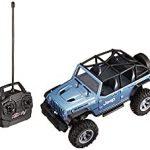 子供に人気のラジコンカー10選|屋外にもおすすめのオフロードや防水タイプなど