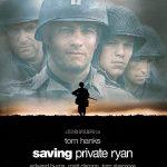 学びの多い戦争映画10選|日本やベトナムでの戦争が舞台の映画&アニメ作品