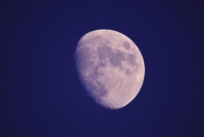 十三夜のお月見の風習