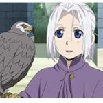 おすすめの異世界アニメ10選|「十二国記」などファンタジーやSF作品を厳選!