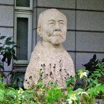 渋沢栄一は何をした人なのか? 生い立ちや功績の数々を徹底解説!
