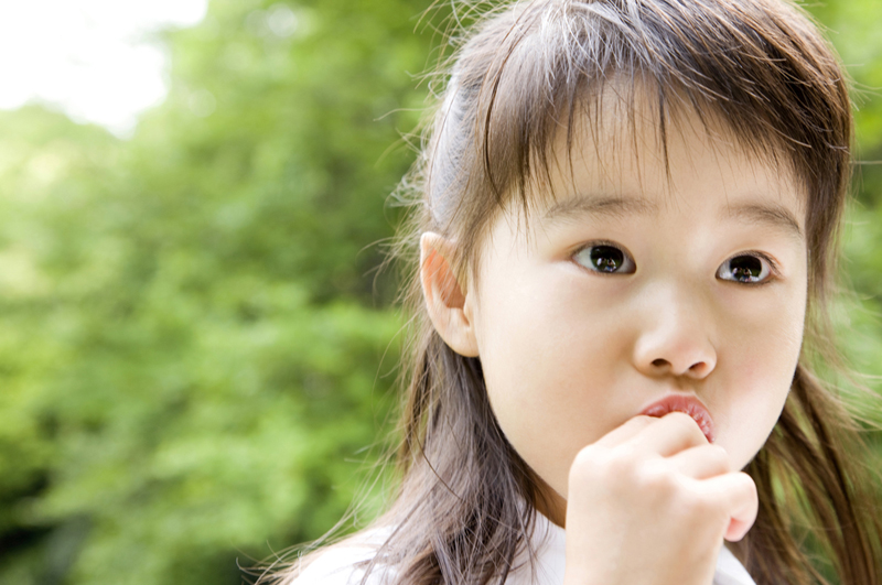 子どもの食物アレルギーのまとめ(子供のアレルギー特集)