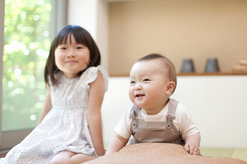 子どものアトピー性皮膚炎のまとめ(子供のアレルギー特集)
