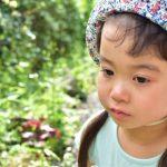 休み明けで子どもが園に行きたがらない!人気園の元園長に聞く「園に行き渋る」子どもの対処法