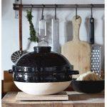 おすすめの土鍋10選・IH対応の土鍋もご紹介|いつもの料理がワンランク上の味に!