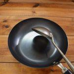 おすすめの鉄フライパン10選|人気の無印良品やストウブのIH対応アイテムってどうなの?