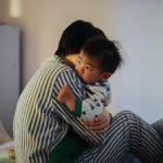 「寝る前に〇〇をするとよい」を徹底検証| 子どもの快眠を考える