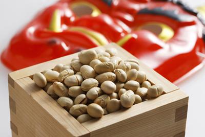 まき いつ 豆