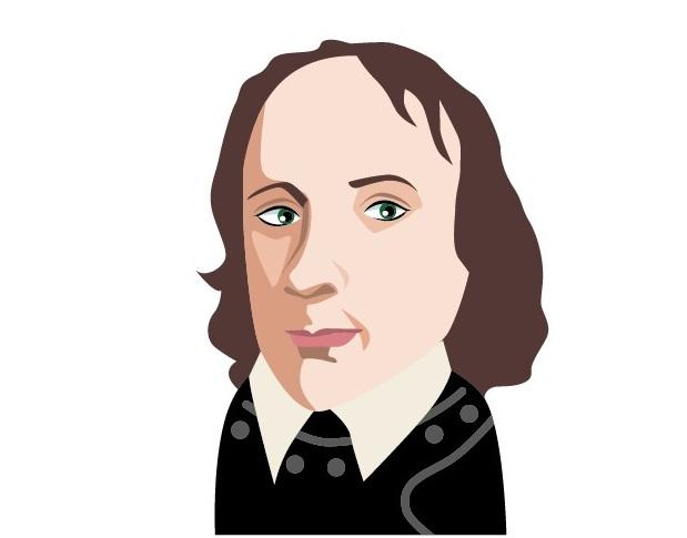 清教徒革命はなぜ起きたの? 革命の中心人物や詳しく学べる本を紹介 ...