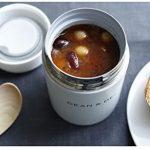 おすすめの保温弁当箱10選|夏にも冬にも便利なサーモスのお弁当箱などをピックアップ!