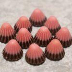 チョコレート菓子「アポロ」の歴史や豆知識をご紹介!|ギフトにぴったりな手作りチョコレシピも