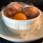 冷凍たこ焼きがこんなに使える! たこ焼きの冷凍方法・おいしい解凍法や、ナイスなアレンジレシピまで♪