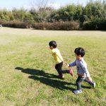 子ども達の体力を奪った「3つの間」とは?幼児期に必要な体力は家庭での過ごし方で差がつく!【からだ☆ダンダンDVDプレゼントあり】