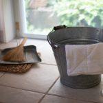簡単にできる玄関掃除の手順を紹介|きれいな玄関で気分もすっきり!