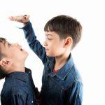【医師監修】男子の身長はいつまで伸びる? 背が伸びる子の特徴と、まだ身長が伸びるか確かめる方法