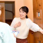玄関は家の顔! 玄関インテリアにおすすめの人気アイテム&アイディア、実例をご紹介♪
