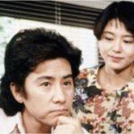 田村正和さん追悼特集|懐かしいドラマが満載!配信中&今後放送予定の作品をまとめました