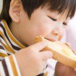 「朝食にパンは不安…」なんて言わせない! 栄養バランスのいい朝ごはんパンレシピ12選