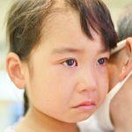 メンタルが弱い子の特徴は? 克服して、折れない心を身に付ける方法