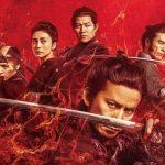 『燃えよ剣』で岡田准一演じる土方歳三役が「史上最高」と呼声が高い理由とは?