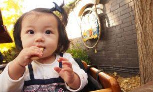 ママに人気の管理栄養士に聞いた!子どもの脳を育てるごはん6「子どもと一緒に料理をすることは「育脳」に最適なトレーニング」