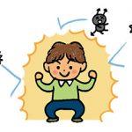 正しい知識とホームケアが大切! インフルエンザ&冬の病気