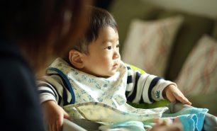 子供の喘息、原因や治療法、薬は?発作の時はどうする?小児科医が解説