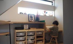IKEAにカラーボックス、小分け収納など、ママたちの凄技おもちゃ収納アイデア拝見!