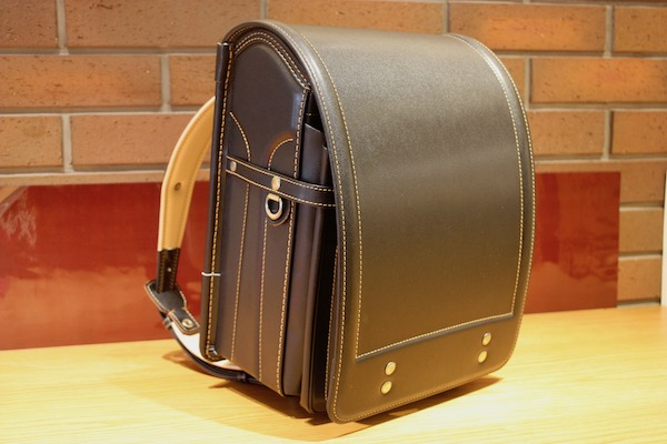 d0f779742dbb 土屋鞄製造所のランドセル2019年モデル速報!人気色を男女別に紹介 ...